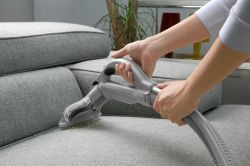 NW2 Upholstery Cleaning Belsize Park